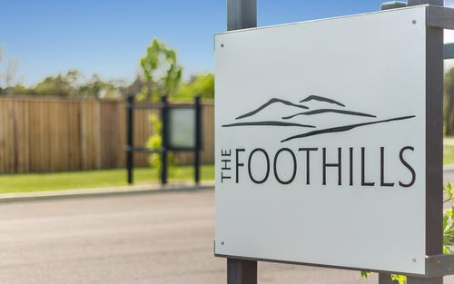 614 The Foothills Estate, Armidale NSW 2350