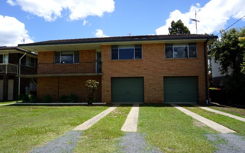 23 BANKSIA STREET, Grafton NSW