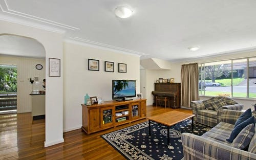 9 Norfolk Av, Port Macquarie NSW 2444