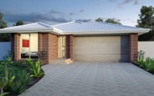 Lot 60 Ocean Drive, Lake Cathie NSW 2445