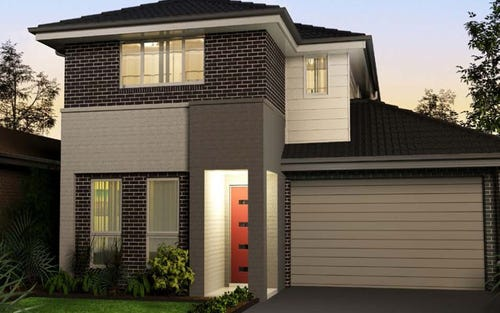 Lot 5 Markwell Place, Agnes Banks NSW 2753