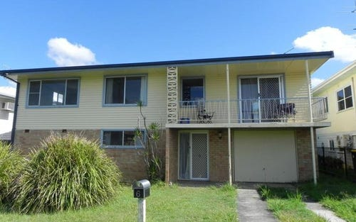Address available on request, Maclean NSW