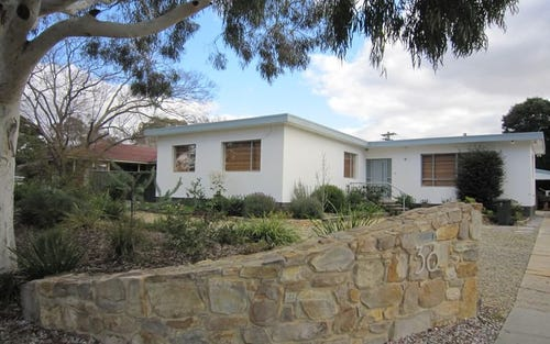 30 Anderson Street, Chifley ACT