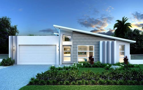 Lot 38 Hereford Crt Wirlinga Rise, Thurgoona NSW 2640