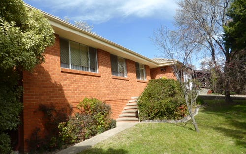 21 Basedow Street, Torrens ACT