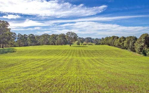 Lots 27, 98, 99 & 100 / 106 Harveys Road, Deer Vale, Dorrigo NSW 2453