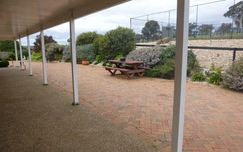 457 Range Road, Goulburn NSW