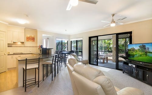 14 Buncrana Terrace, Banora Point NSW 2486