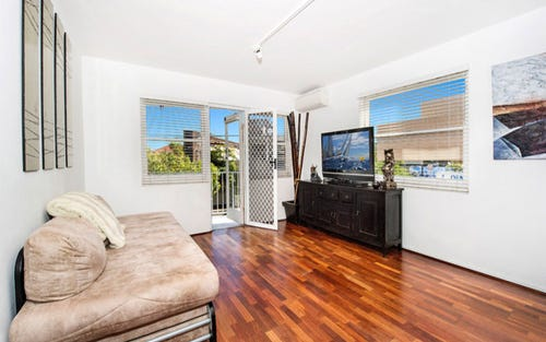 5/533 Old South Head Road, Rose Bay NSW 2029