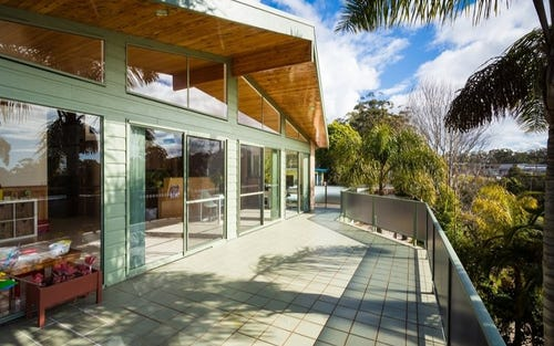 56 Culgoa Crescent, Pambula Beach NSW 2549