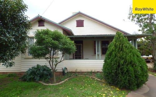 19 Pye Street, Eugowra NSW 2806