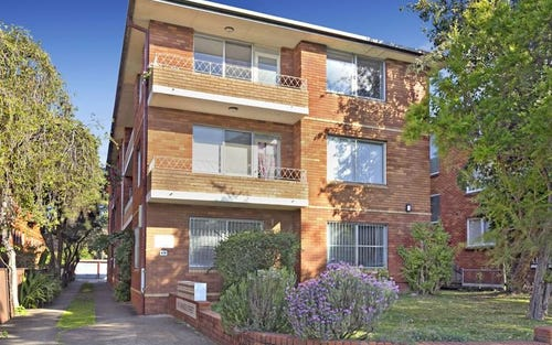 4/45 Chandos Street, Ashfield NSW 2131