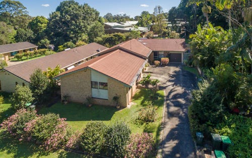 1/37 Coral Street, Alstonville NSW 2477