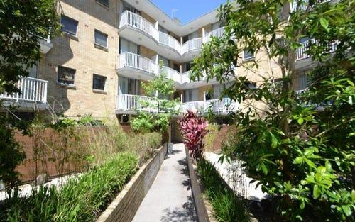 424/4 Roslyn Gardens, Elizabeth Bay NSW
