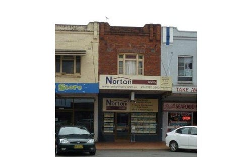 177 Boorowa Street, Young NSW 2594