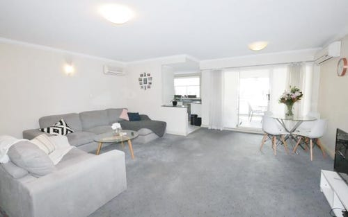4/84-86 Bream Street, Coogee NSW