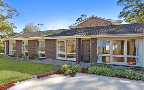 35 Hillview Street, Hornsby Heights NSW 2077