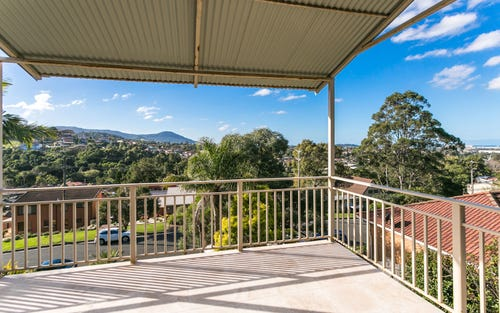 18 Ashley Av, Farmborough Heights NSW 2526