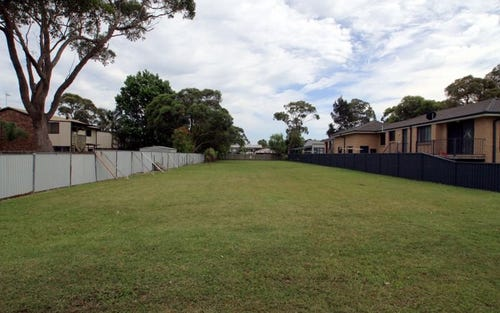 5 Banksia Street, Sussex Inlet NSW 2540