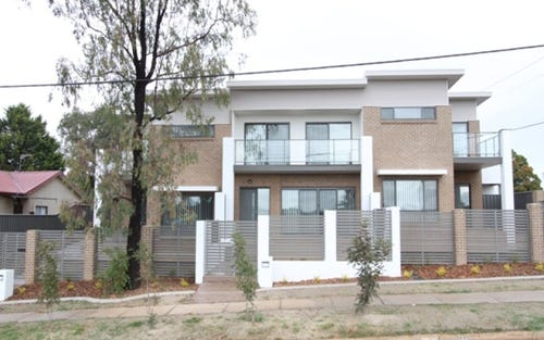 1/24 Lorn Road, Queanbeyan ACT