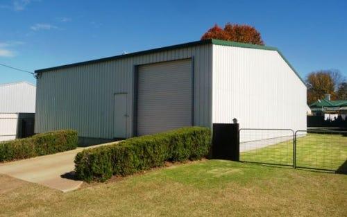 14 Healeys Lane, Glen Innes NSW 2370