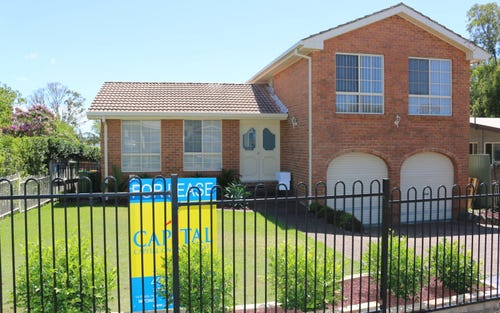 86 Main Road, Gorokan NSW