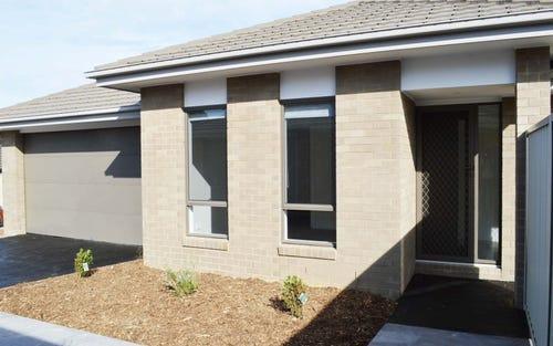 33/590-592 Oliver Street, Lavington NSW