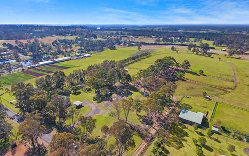 29 Nutmans Road, Grose Wold NSW 2753