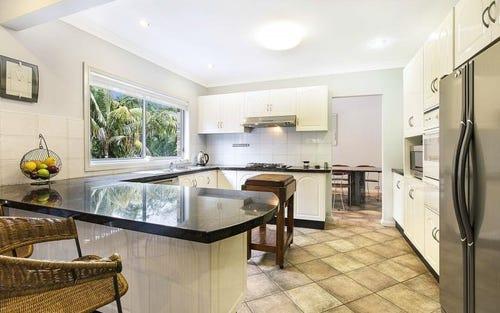 42 Elwin Street, Peakhurst NSW 2210