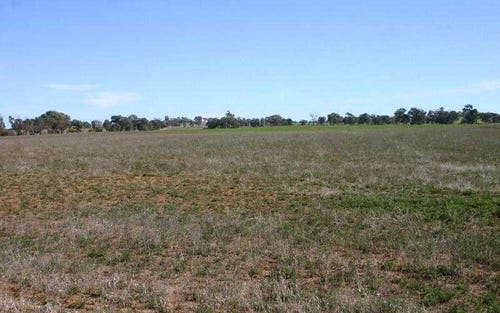 Lot 4, Lot 4 Wyoming Lane, Junee NSW 2663