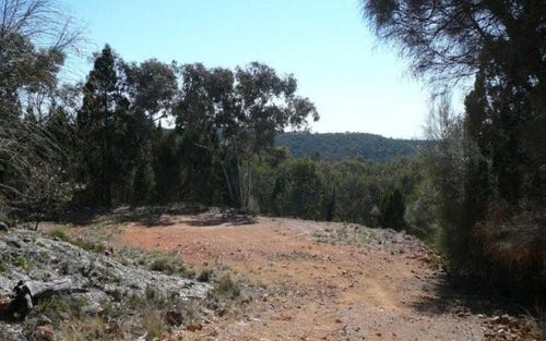 Lot 11 Carinya Estate, Boorowa NSW 2586