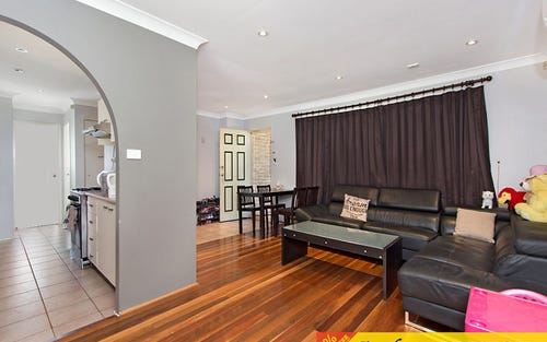 2A Aylward Avenue, Quakers Hill NSW 2763