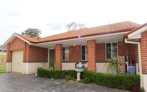 5/10-14 Jennifer Avenue,, Blacktown NSW
