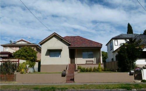 35 Andover Street, Carlton NSW 2218