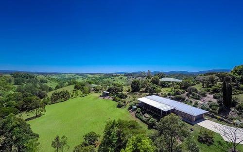 59 Funnell Drive, Modanville NSW 2480