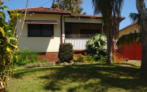 8 Atkins Road, Ermington NSW