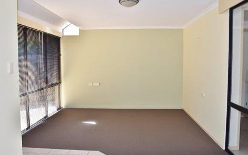 36/30 Colliers Close, Newcastle East NSW