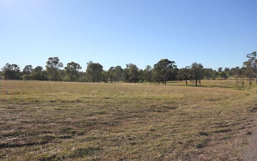 Lot 7 79-95 Delaware Road, Horsley Park NSW 2175