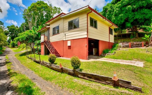 40 Atfield Street, South Gundurimba NSW 2480