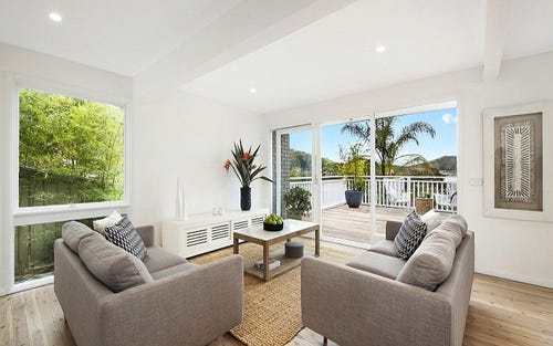 50 Yugari Crescent, Daleys Point NSW 2257