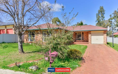 20 Morilla Street, Tamworth NSW 2340