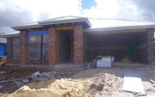 Lot 3823 Bradley Drive, Harrington Park NSW 2567
