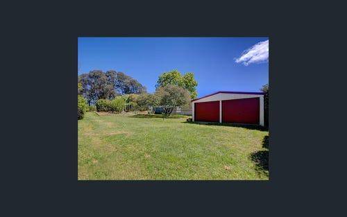 33 Park Road, Bowral NSW