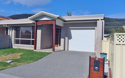 4 De Fraine Lane, Laurieton NSW 2443
