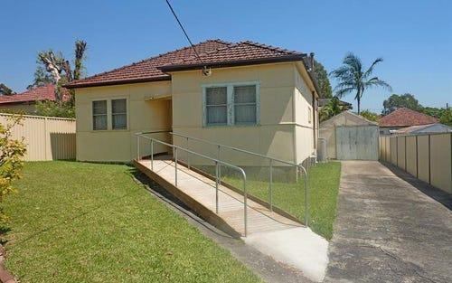14 Prospect Rd, Peakhurst NSW