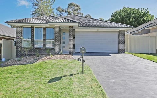 5 Keable Close, Picton NSW