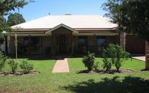 108 Farnell Street, Forbes NSW 2871
