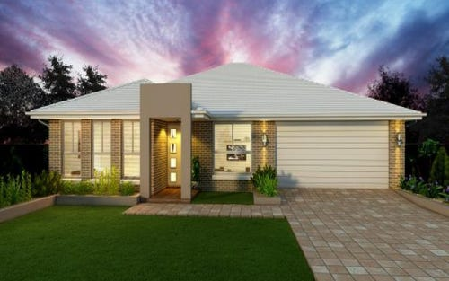 Lot 001 Duntroon Close, Hamlyn Terrace NSW 2259