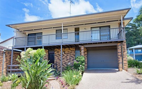 10a Blackbutt Crescent, Laurieton NSW 2443