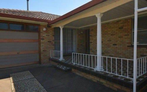 8 Rodney Street Gunnedah, Gunnedah NSW